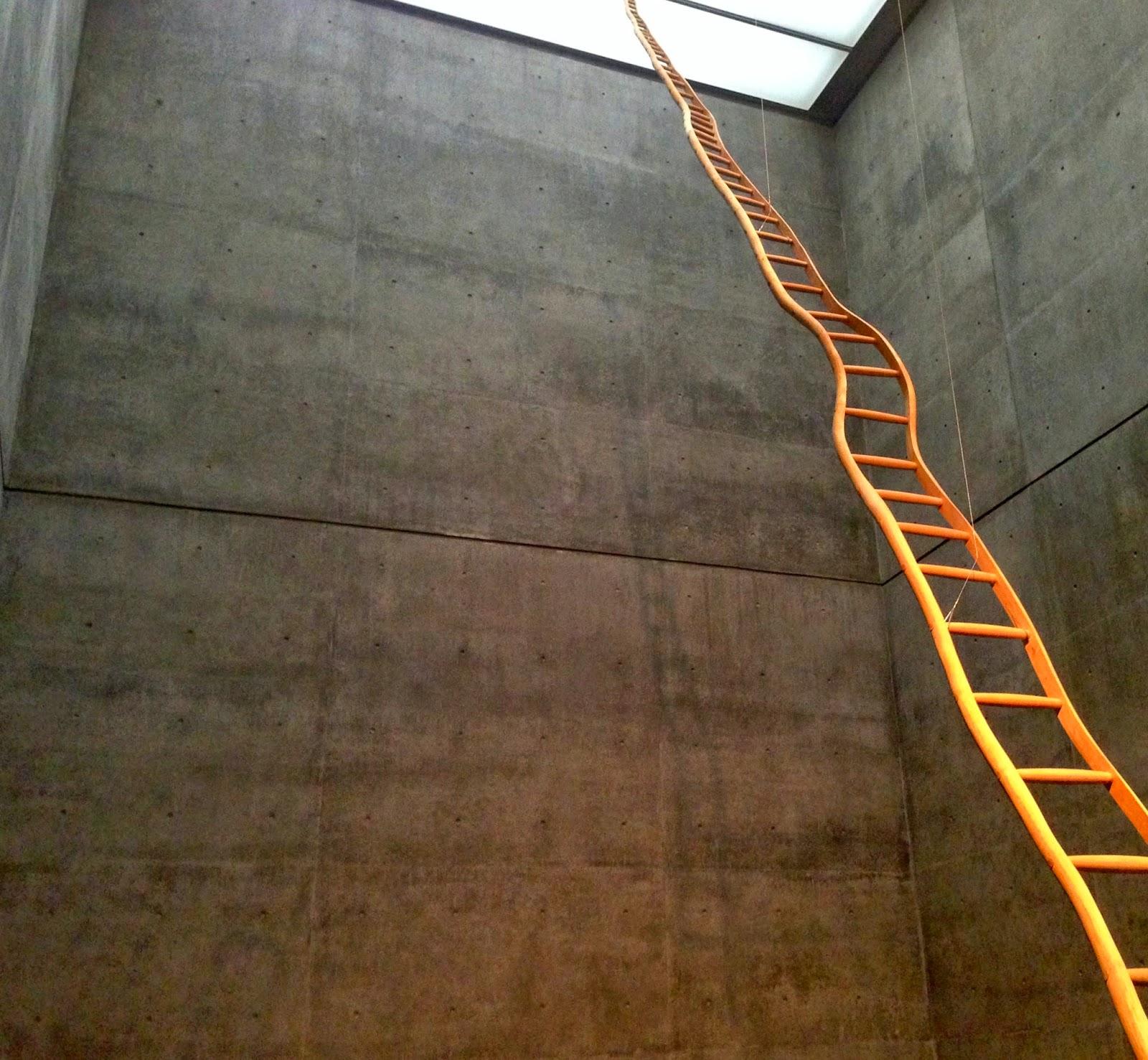 Modern Art Museum (40)