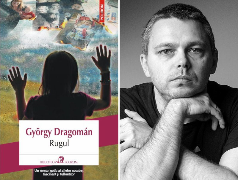 rugul_Gyorgy_Dragoman