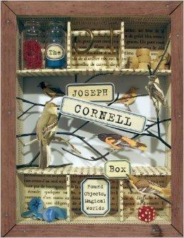 cornell 2
